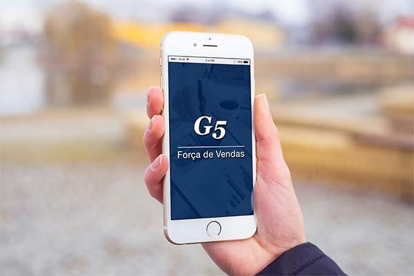 aplicativo-mobile-g5-comercio-em-geral