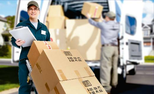 delivery-comercio-em-geral