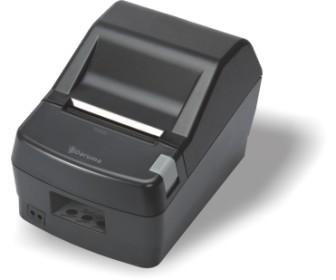 Impressora fiscal Daruma FS800i - Oscom automação comercial