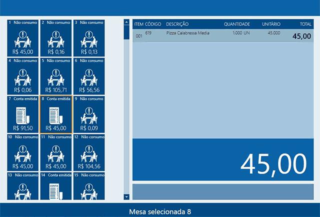 tela-app-pdv