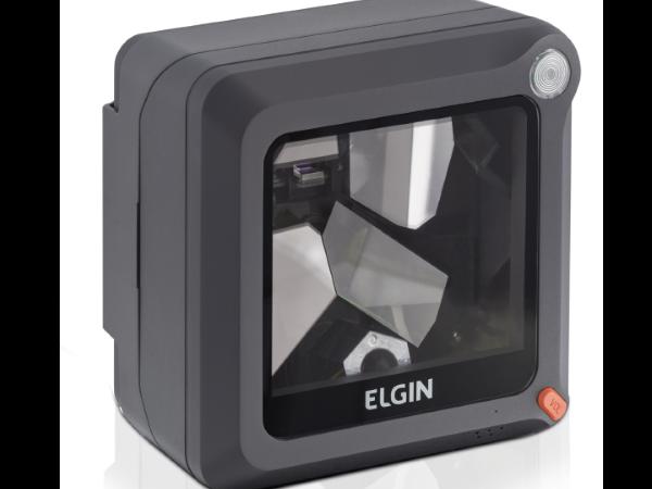 Leitor fixo ELGIN EL4200