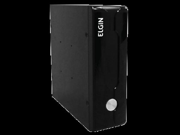 Computador PDV Elgin E3 NANO
